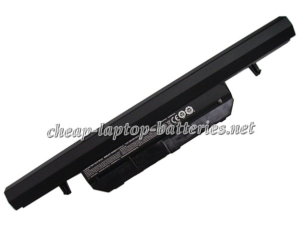 44Wh Clevo wa50shq Laptop Battery