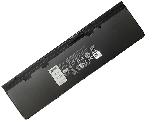 45Wh Dell Latitude 12 7000-e7240 Laptop Battery