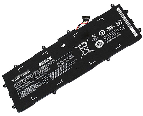 30Wh Samsung Aa-pb2n2tp Laptop Battery
