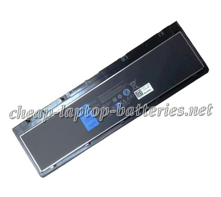 45Wh Dell Blanco 2013 Laptop Battery