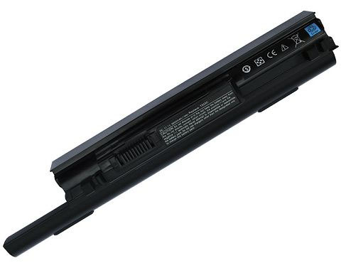 5200mah Dell 0p891c Laptop Battery