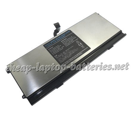 4400 mAh Dell 0nmv5c Laptop Battery