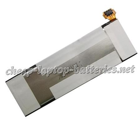 9.20Wh Samsung 5735b0 Laptop Battery