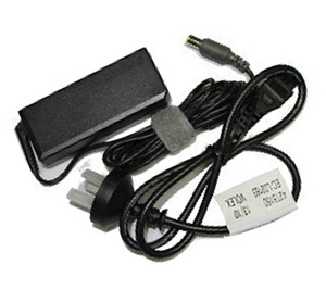 90W Ibm Thinkpad i1800-2632 Laptop Adapter